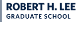 Robert H. Lee Graduate School