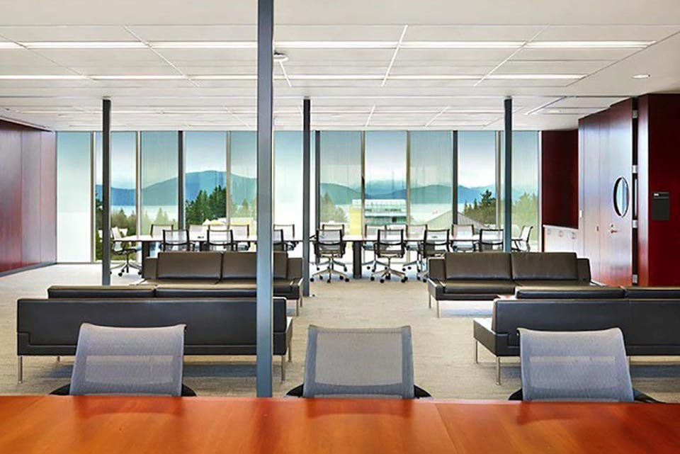 image of Big 4 Conference room