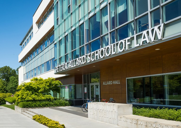 MBA+Law-Admission