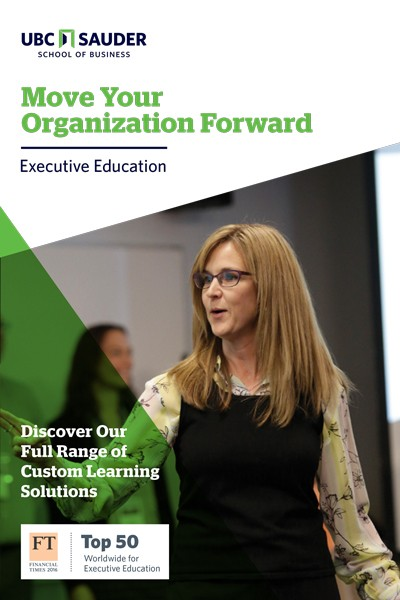 Executive-Education_Custom-Program-Brochure