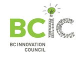 Industry Partners BCIC