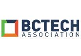 Industry Partners BCTECH
